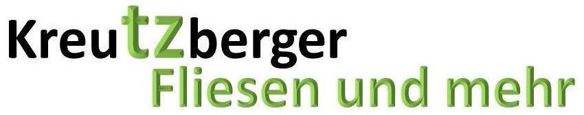 Fliesen-Kreutzberger