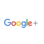 googleq
