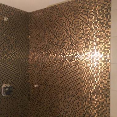 mosaik glasmosaik fliesen kreutzberger. Black Bedroom Furniture Sets. Home Design Ideas